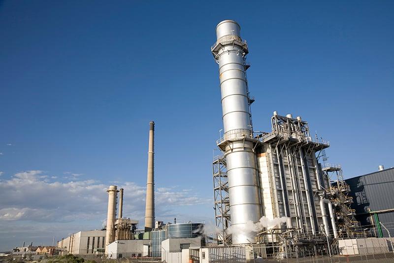 AE_photo_plant_refinery_011_lores