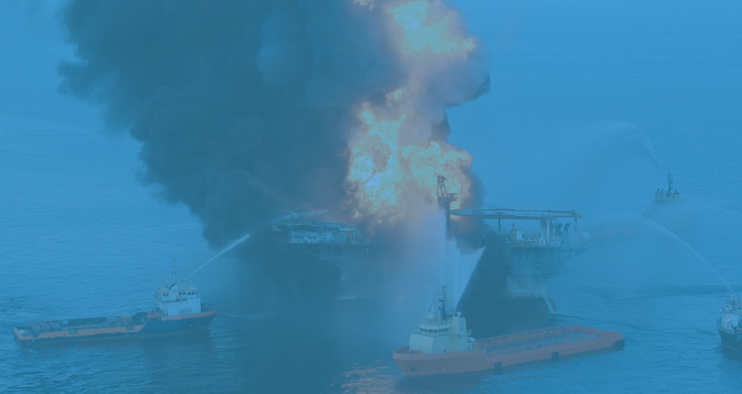 MACONDO'S DEEPWATER HORIZON DISASTER- INVESTIGATION, CAPPING AND RELIEF WELL DRILLING